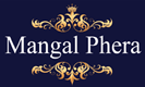 Mangal Phera - A Wedding Planner