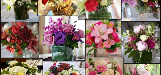 Wedding-Flowers-Table-Decorations