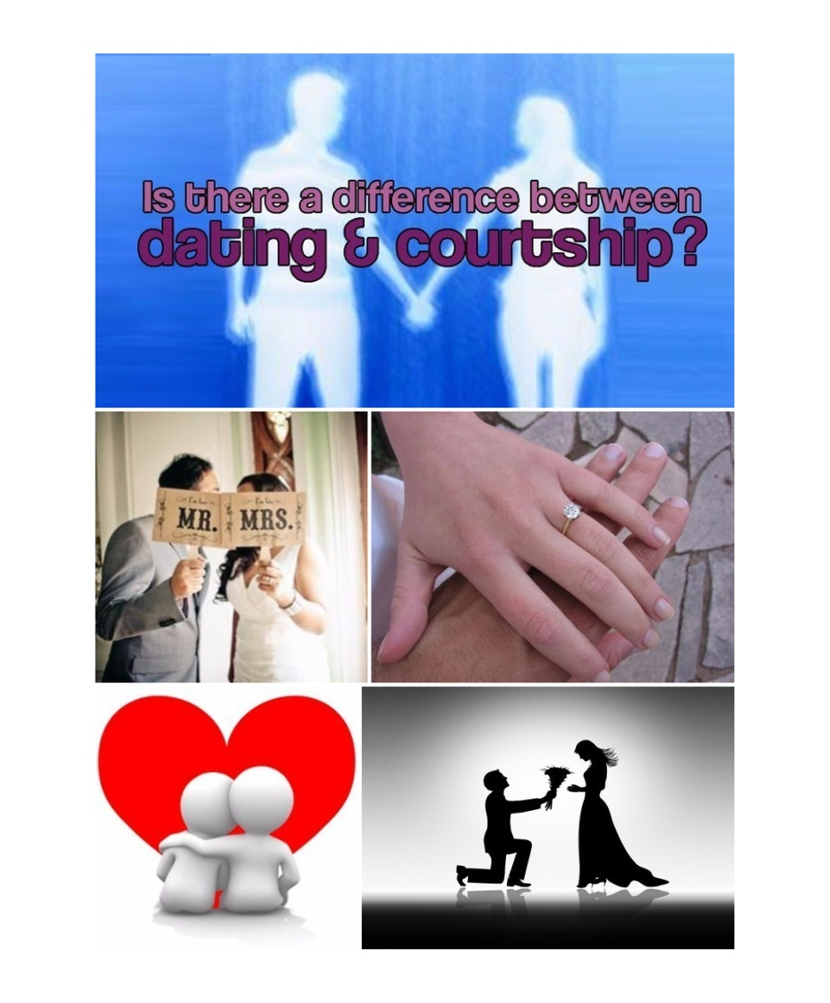 dating before marriage is good How long should you date before getting married  i have been dating my boyfriend zach for one year and eight months,  is it really a good marriage.