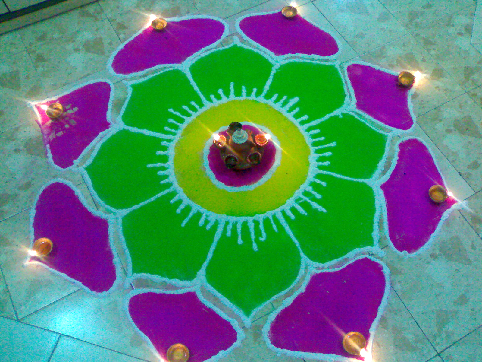 latest-rangoli-designs-for-diwali-deepawaliimages2015